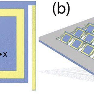 Broadband Microwave Filters Based on Open Split Ring